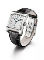 BAUME & MERCIER Hampton AUTOMATIC Gents Watch 10026